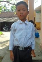 Lê Văn Trí-2006