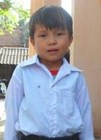 Đặng Văn Tuấn (2006)