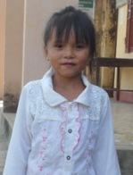 Đỗ Thị Thu Hiền-2006