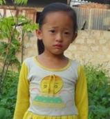 Lê Thị Quỳnh-2007