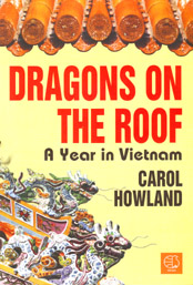 2008_03_18_19_38_47_176dragons_on_the_roof