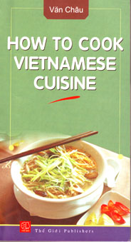 2010_07_14_16_35_17_5how_to_cook_vn_cuisine